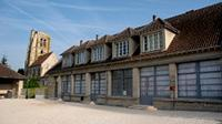 Ecole de May-en-Multien