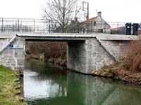 Pont de Malnoue