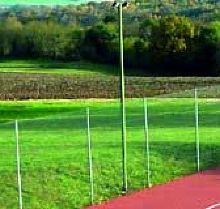 Bandeau Sport, culture, loisirs
